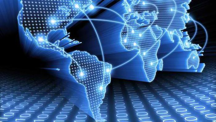 VPN kullanıyorsanız bir kere daha düşünün: İşte büyük tehlike