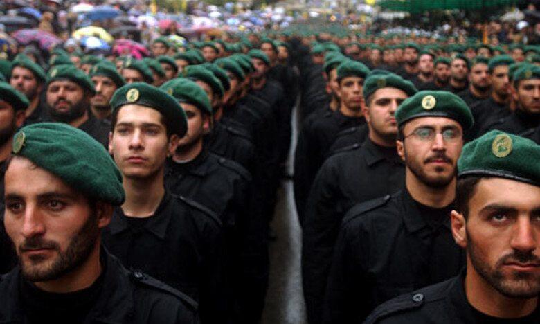 Müthiş iddia! Hizbullah saldırı ihtimaline karşı seviyeyi yükseltti