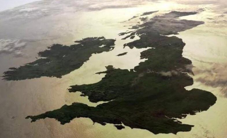 İngiliz şirketleri AB'nin uzay projelerinde dışarıda mı bırakılıyor?