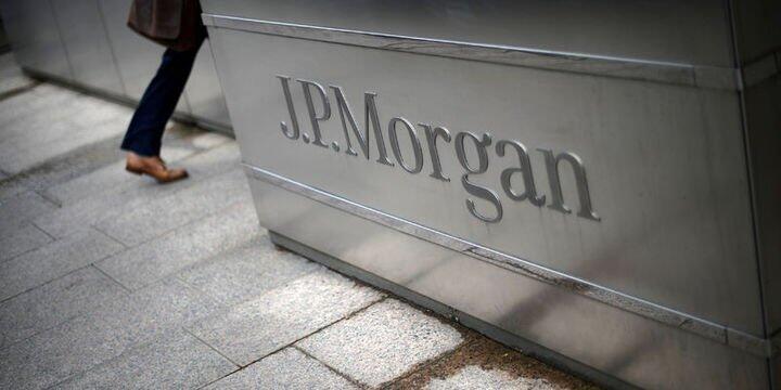 JP Morgan Türkiye açıklaması