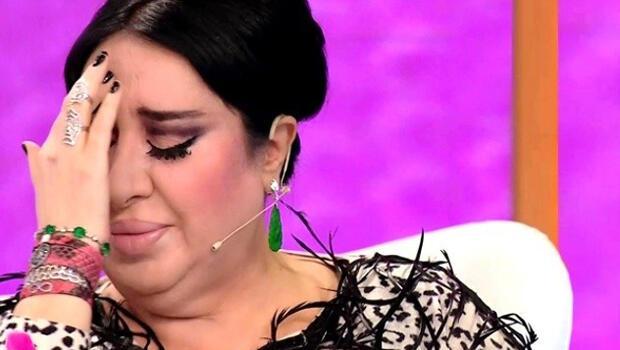 Nur Yerlitaş: Miyop rahatsızlığım nedeniyle yapılan yorumları görmedim