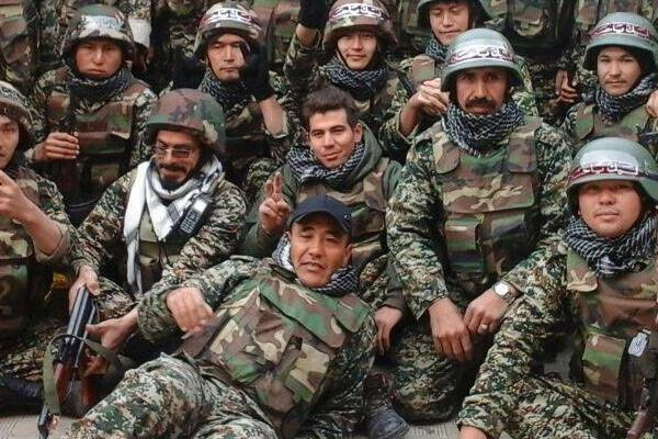 Suriye'de 3 İran askeri daha öldürüldü