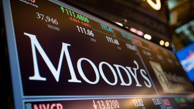 Moody's'den Türkiye şirketleri için kritik değerlendirme