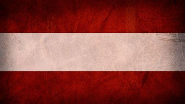 Avusturya'da asit sızıntısı: 40 işçi hastanelik oldu