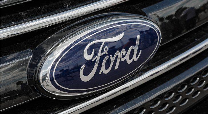 AYM'den Ford Motor için ihlal kararı! 9,7 milyonluk vergiyi geri alabilecek...