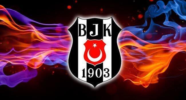 Beşiktaş'tan 2 transfer! Medel ve Atınç...