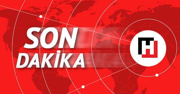 Son dakika... BM'den flaş Suriye açıklaması: Başarısızlıkla sonuçlandı