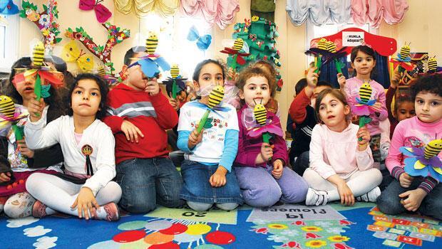 Eğitimde eşitsizlikle mücadele için OECD'den 3 öneri