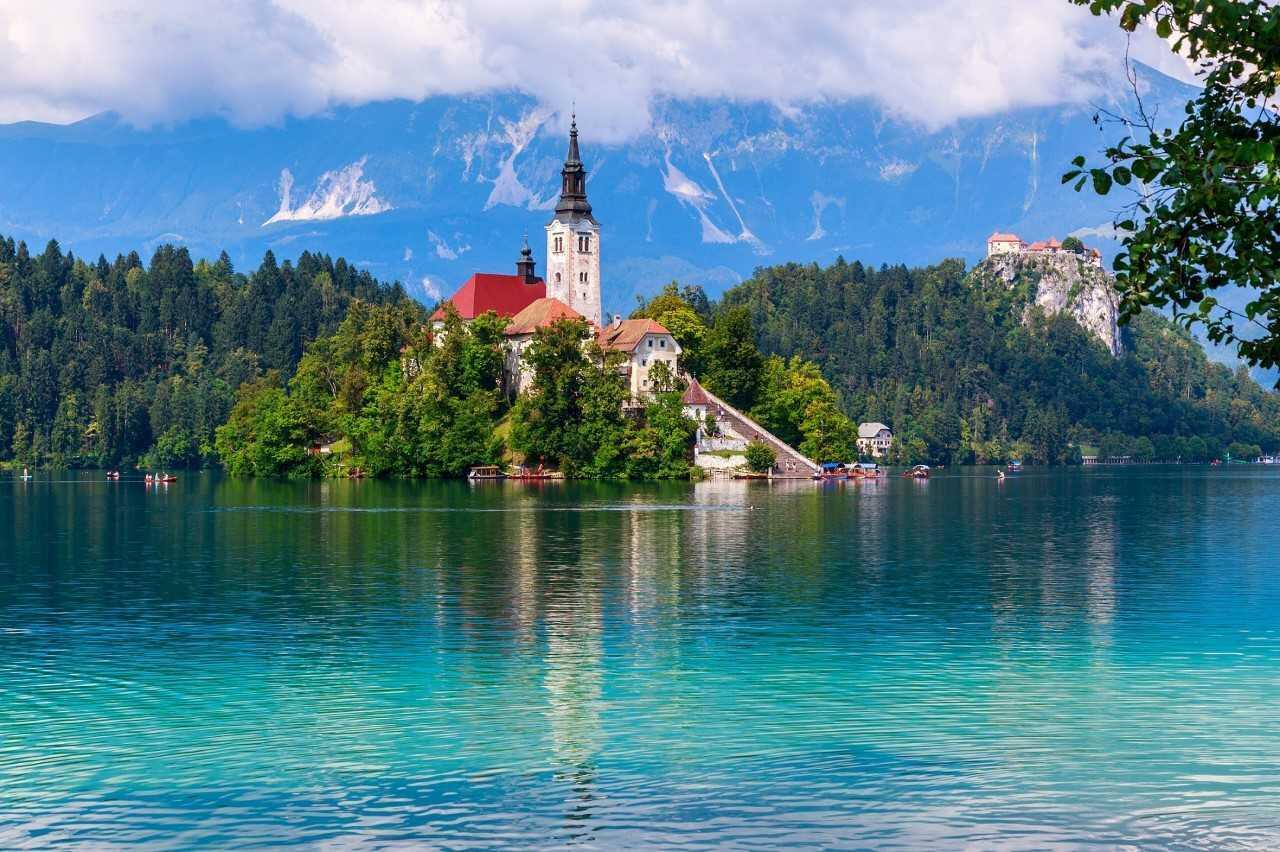 Mayısın en güzel renkleri 19 Mayıs yurt içi tatil fırsatı 37