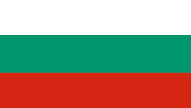 Avrupalı Bulgarlar 750 milyon gönderdi