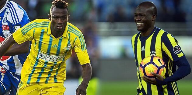 Fenerbahçe Beko, Euroleaguede doludizgin ilerliyor