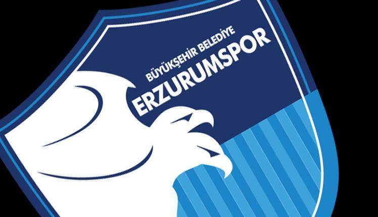 Büyükşehir Belediye Erzurumspor'da MKE Ankaragücü maçı hazırlıkları