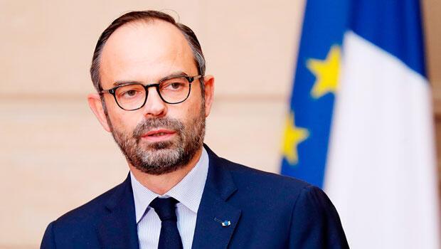 Fransa'da 53 yıllık havaalanı projesi iptal edildi
