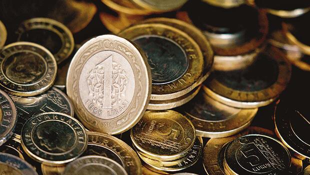 3.6 milyar lira 'yedek'ten  Gitti