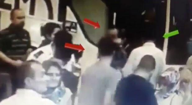Dolandırıcıların tam yetkili servis oyunu' polise takıldı