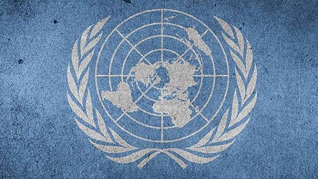 BM'den Makedonya için 5 isim önerisi