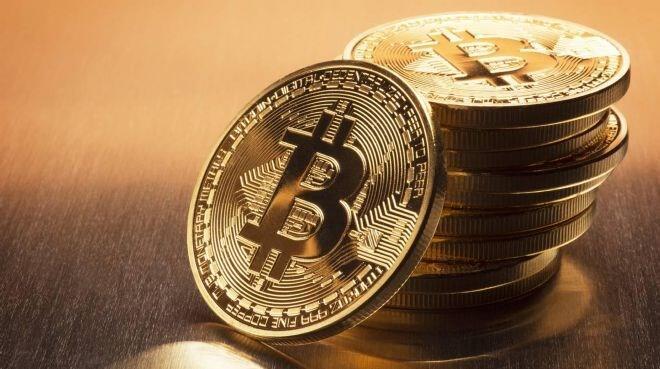 Malezya'dan kripto para kararı
