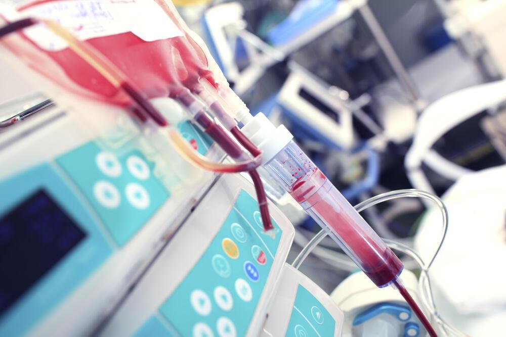 Kan vermeden önce bilmeniz gereken 6 şey