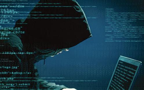En ölümcül siber saldırılar