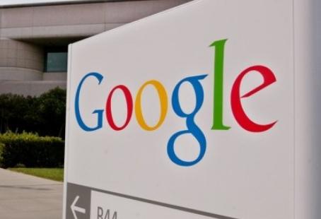 Google milyarlarla oynuyor, Dünya'yı böyle sarıyor!