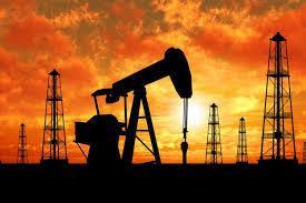 Brent petrolün varil fiyatı 65,34 dolar