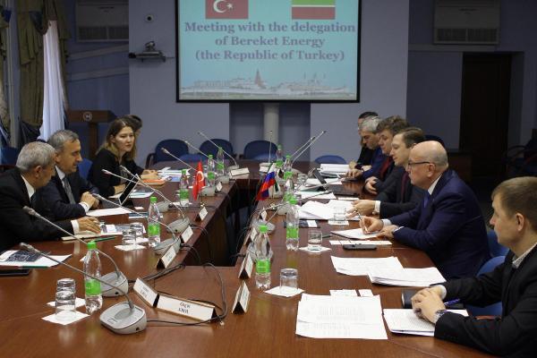 EPDK Başkanı: Akaryakıt fırsatçıları ceza alacak 59