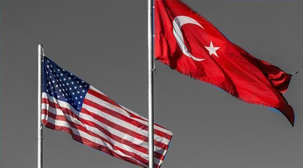 Türkiye ABD arasındaki ticaret Trump döneminde patlıyor