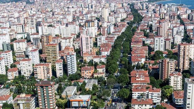 Tavukçuoğlu, AA muhabirine yaptığı açıklamada, halihazırda Bağdat Caddesi`nde 5 bin