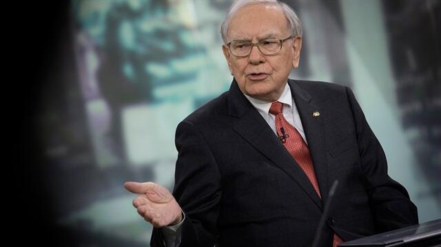 Milyarder yatırımcı görevini bırakıyor
