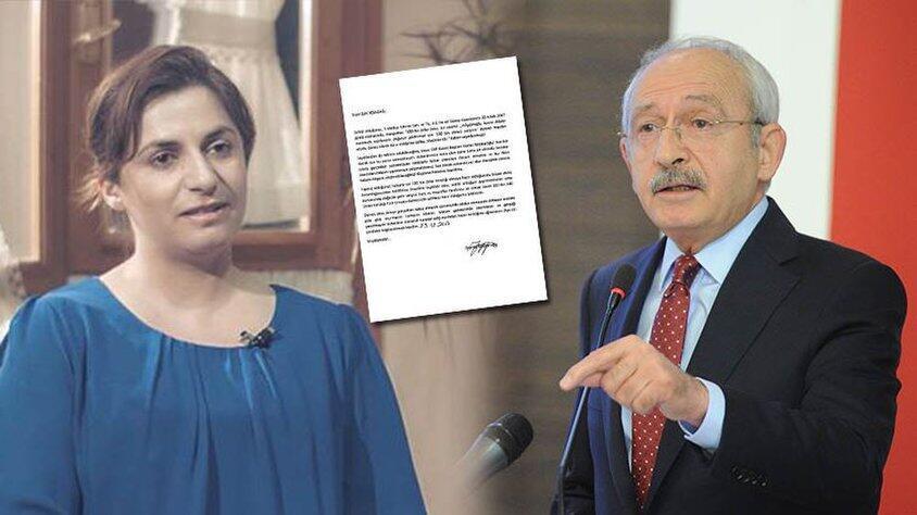 CHP Grup Başkanvekili Özkoç, TBMM`de basın toplantısı düzenledi. CHP Genel