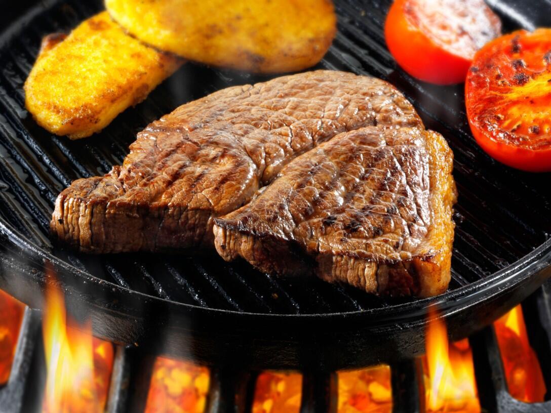 Eti yumuşatmak için kullanabileceğiniz etkili yöntemler