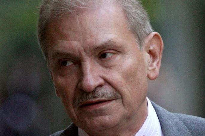 Son dakika Putin muhalifi isim Londra'da ölü bulundu