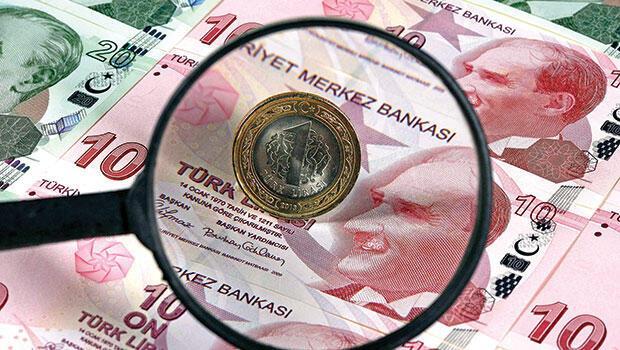 Endişeli yükseliş Euro rekor kırdı dolar ve faiz yükseldi
