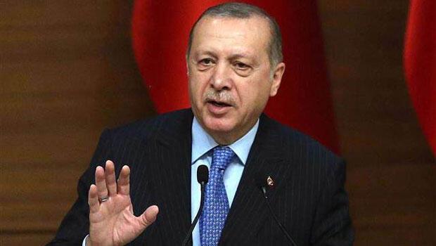 İstiklal Marşı Değişiyor mu Erdoğandan Beste Eleştirisi 42