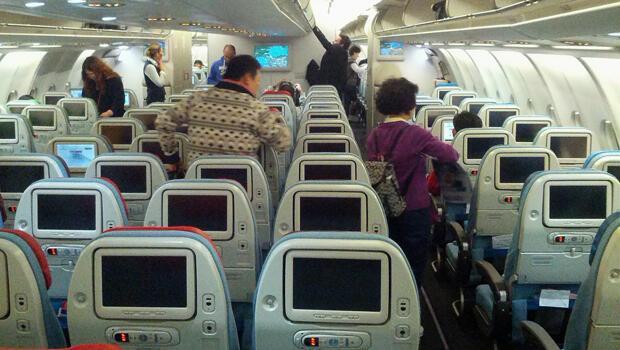AIRPORTHABER`in haberine göre, Türk Hava Yolları`na yer hizmeti veren Turkish