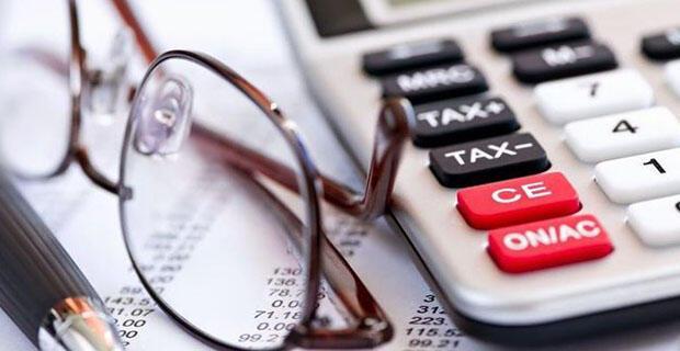 Lüks araç satışında vergi kaçıranlara 36,7 milyon lira ceza