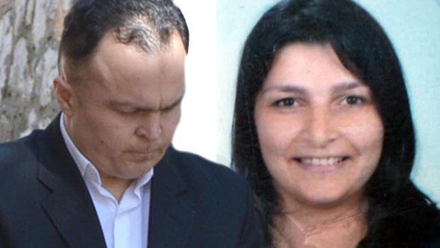 Anneyi ve karnındaki çocuğu 29 yerinden bıçaklayarak öldürdü İşte cezası