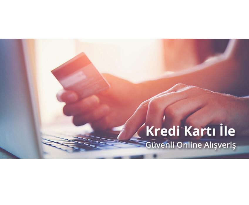 Kredi kartınızı doğru seçin!