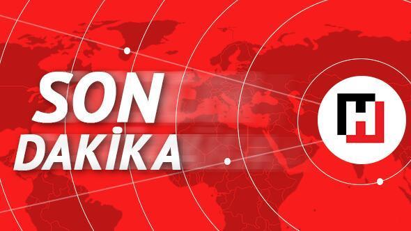 Rusya'dan flaş iddia: Kimyasal madde...