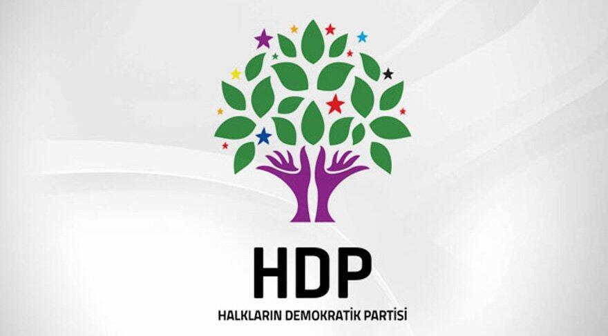 Diyarbakır'da nevruz kutlamalarına izin çıktı