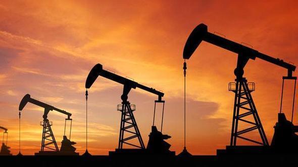 Çin ile BAE arasında 1,18 milyar dolarlık enerji anlaşması