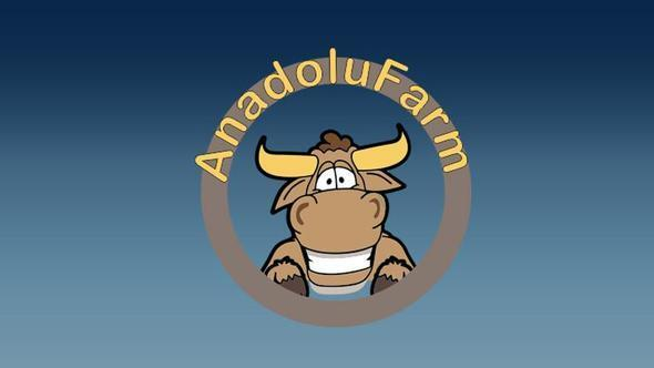 Anadolu Farm kurucusu İsa Karademir'den açıklama: Süreci takip ediyoruz