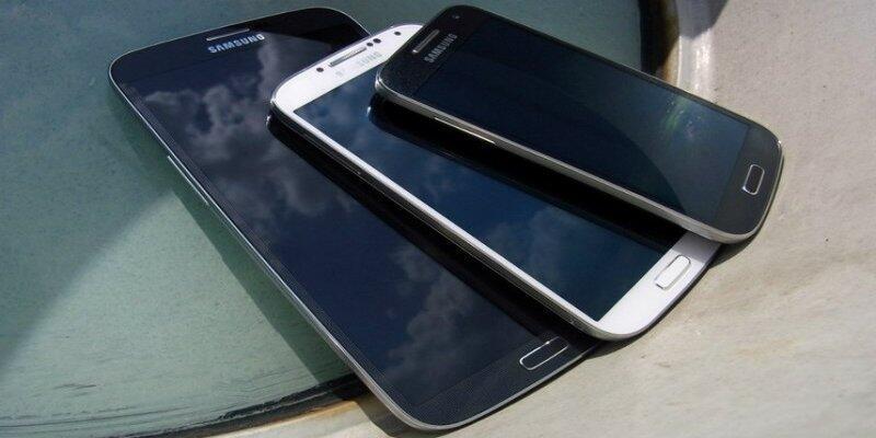 Eski bir Android`li cihazınız varsa, yavaşlamış olması muhtemel. Belki de