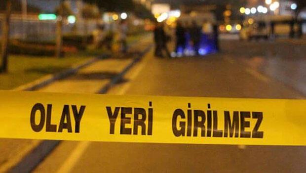 İstanbul'da konkordato kurşunu…