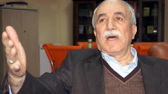 Darbe girişiminin ardından, yürütülen soruşturma kapsamında emekli öğretim üyesi Prof.
