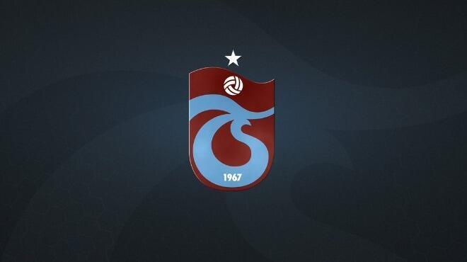 Trabzonspor'a 1,5 milyon TL'lik destek