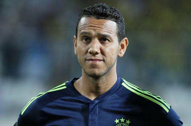Josef de Souza'dan maç sonu itirafı! Maalesef...
