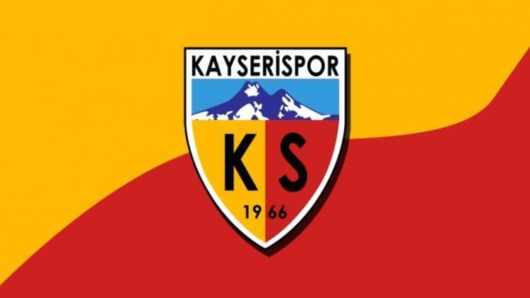 Kayserispor'da Aytemiz Alanyaspor maçı hazırlıkları sürdü!