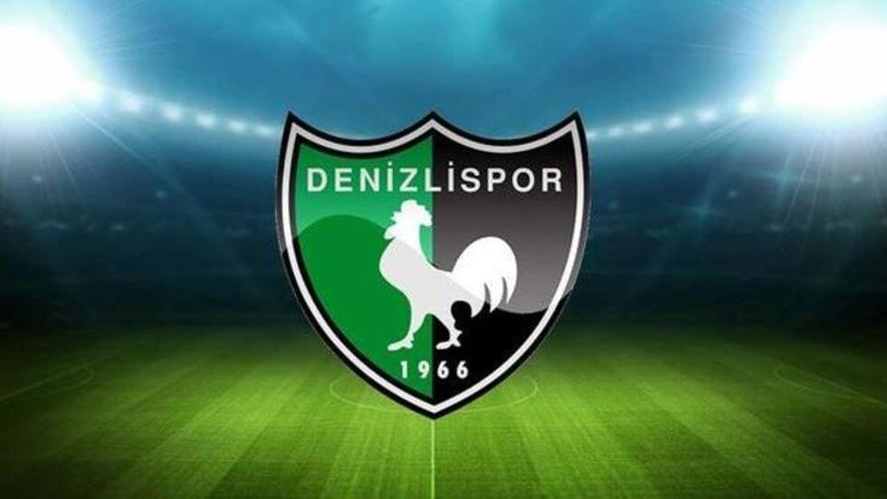 Denizlispor'un korkusu rehavet!