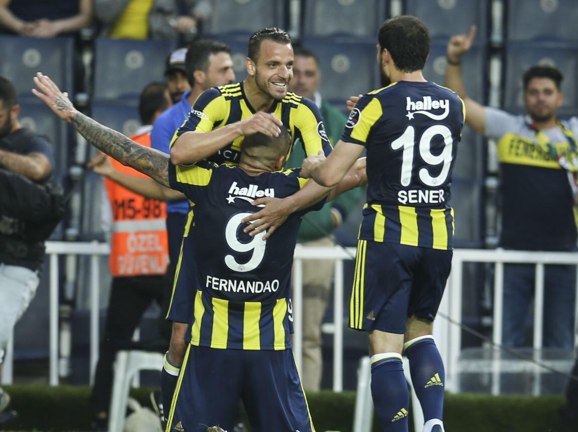 Galatasaray Atiker Konyaspor maçı ne zaman saat kaçta hangi kanalda canlı yayınlanacak 52